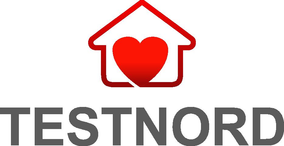 testnord logo